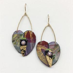 pollaro_ER52_heart earrings