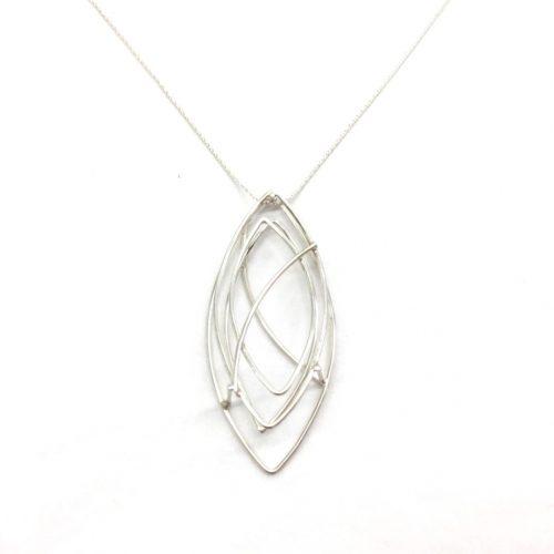 raskin necklace 2