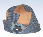 renaud-CLOCB-hat