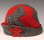 renaud-CLOCR-hat