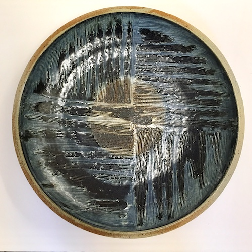 sburns plate