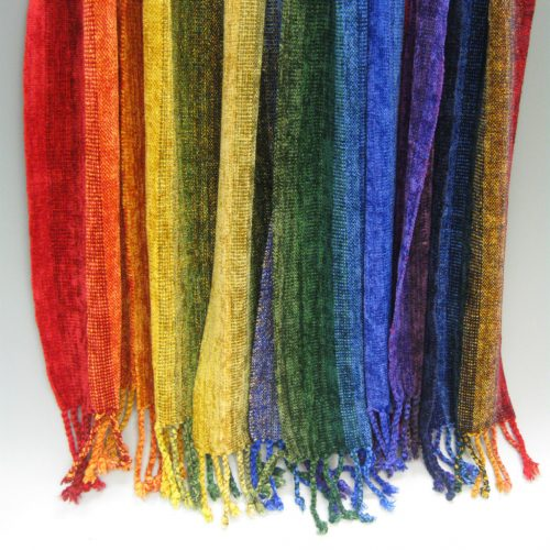 scarves-square