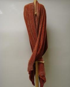 schnabel-rust-scarf-e1436905884281
