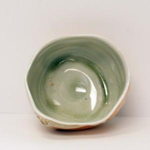 teabowl 1