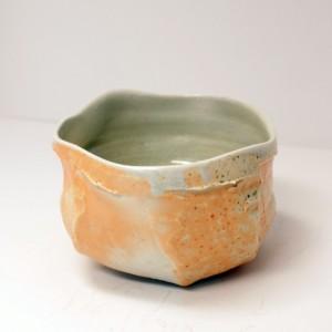 teabowl 2