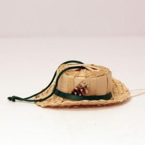 tiny hat