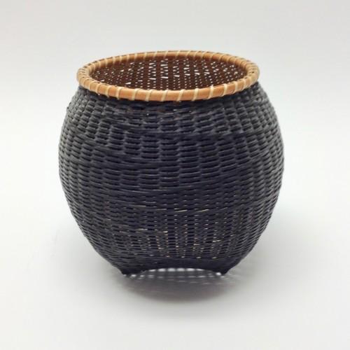 urchin basket