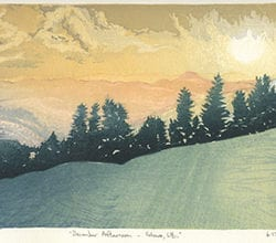 1473-Brown-Matthew-32