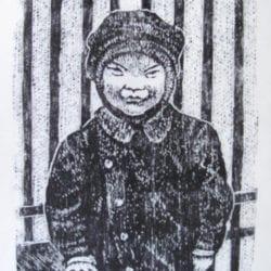 1870-Gerber-Richard-5-16