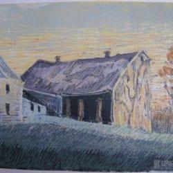 1870-Gerber-Richard-7-16