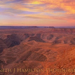 Hamilton-Ken-Muley-Point-Pano-NEW-SCANS-16x47-copy-2-05.19