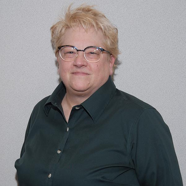 Board Member, Donna Zils Banfield