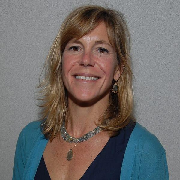 Board Member, Kristen Kennedy