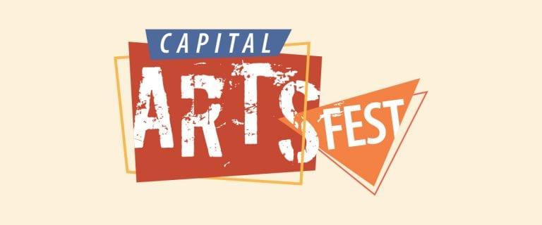 capital-arts-fest-concord