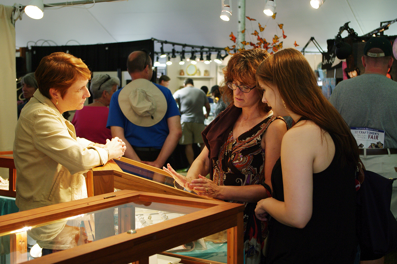 2020 craftsmen u0026 39 s fair