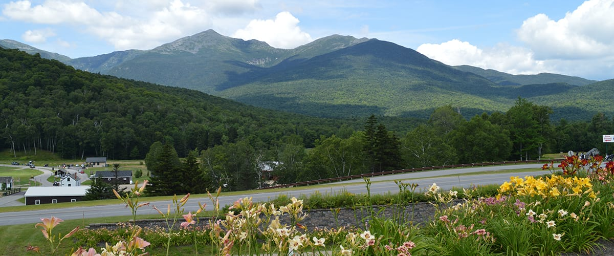 Directions to the Fair - League of New Hampshire Craftsmen